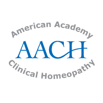 Clinical Homeopathy I: An Introduction